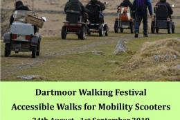 Dartmoor Walking Festival 2019 page 1